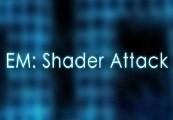EM: Shader Attack Steam CD Key