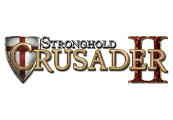 Stronghold Crusader 2 Freedom Fighters Edition Steam CD Key