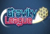 Gravity League Steam CD Key