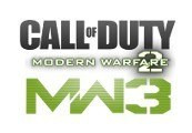 Call of Duty: Modern Warfare 2 & 3 Bundle Steam CD Key