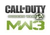 Call of Duty: Modern Warfare 2 & 3 Bundle Steam CD Key