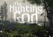 The Hunting God Steam CD Key
