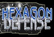Hexagon Defense Steam CD Key
