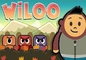 WILOO Steam CD Key