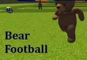 Bear Football Steam CD Key