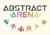 Abstract Arena Steam CD Key