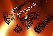 Get CARNAGE!!! Steam CD Key