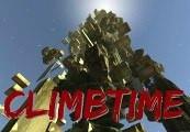 Climbtime Steam CD Key