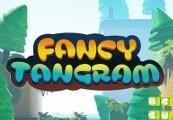 Fancy Trangram VR Steam CD Key