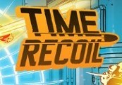 Time Recoil Steam CD Key