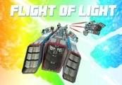 Flight of Light Steam CD Key