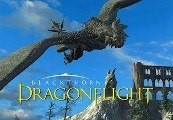 Dragonflight VR Steam CD Key