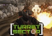 Turret Sector Steam CD Key