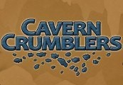 Cavern Crumblers Steam CD Key