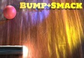 Bump+Smack Steam CD Key