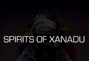 Spirits of Xanadu Steam CD Key