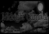 Midnight Carnival Steam CD Key