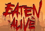 Eaten Alive Steam CD Key