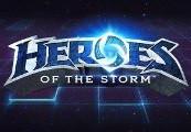 Heroes of the Storm Beta EU Battle.net Key
