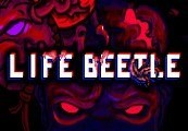 Life Beetle Steam CD Key