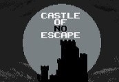Castle of no Escape Steam CD Key