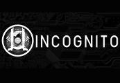 Incognito Steam CD Key