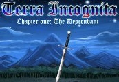 Terra Incognita ~ Chapter One: The Descendant Steam CD Key