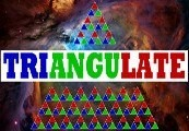 Triangulate Steam CD Key