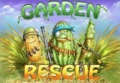 Garden Rescue Steam CD Key