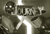 Original Journey Steam CD Key