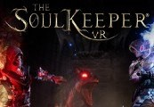 The SoulKeeper VR Steam CD Key