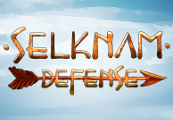 Selknam Defense Steam Gift