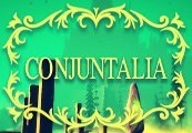 Conjuntalia Steam CD Key