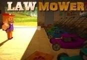 Law Mower Steam CD Key