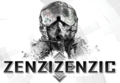 Zenzizenzic Steam CD Key