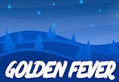 Golden Fever Steam CD Key