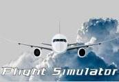Flight Simulator VR Steam CD Key