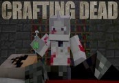 Crafting Dead Steam CD Key
