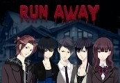 Run Away Steam CD Key