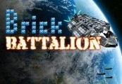 Brick Battalion Steam CD Key