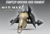 Mad Max - Stampeedy Knokshok DLC Clé Steam