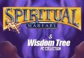 Spiritual Warfare & Wisdom Tree Collection Steam CD Key
