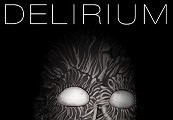 Delirium Steam CD Key
