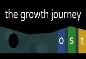 The Growth Journey - Soundtrack Steam CD Key