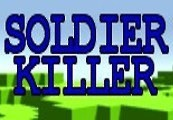 Soldier Killer Steam CD Key