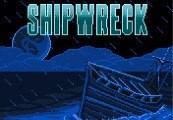 Shipwreck Steam Gift