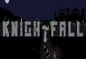 Knightfall Steam CD Key