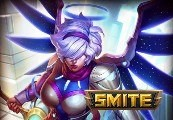 SMITE - Leona JPF Skin for Nemesis CD Key