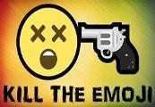 KILL THE EMOJI Steam CD Key