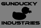 Gunducky Industries Steam CD Key